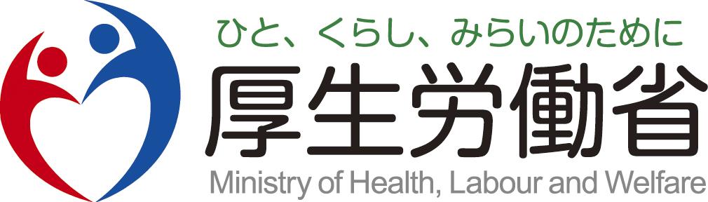 厚生労働省 | 平成28年度事業場...